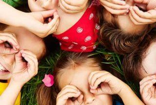 Love, laugh, Learn